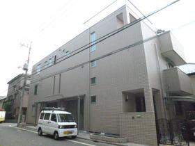 Maison de R★2013年築★旭化成ヘーベルメゾン★