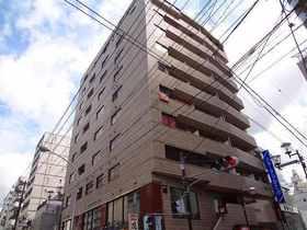 日ノ出町駅 徒歩3分の外観画像