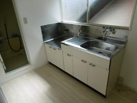 https://image.rentersnet.jp/d41e6d14280446f8c43d4333a4dd0442_property_picture_1991_large.jpg_cap_キッチン