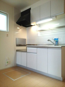https://image.rentersnet.jp/d4287685-b762-4c8e-9773-ebe8bb1cb090_property_picture_3520_large.jpg_cap_キッチン
