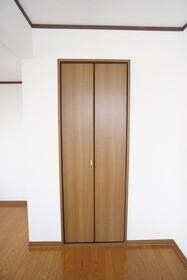 https://image.rentersnet.jp/d4395f89-b94c-4015-a10c-759ff8a6fae1_property_picture_956_large.jpg_cap_設備