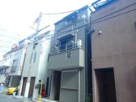 アクシス西神奈川
