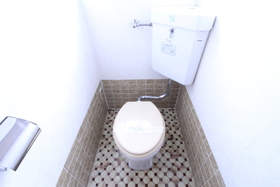 https://image.rentersnet.jp/d440605a-9133-45a7-af8c-22f51258bd04_property_picture_958_large.jpg_cap_トイレ