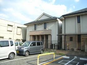 フィアー東高円寺の外観画像