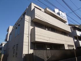 ハード高田馬場★2011年10月完成★