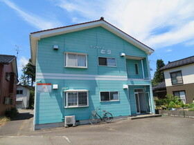 https://image.rentersnet.jp/d479c6ea-4484-4415-b4d4-bbfc4ecfe31b_property_picture_959_large.jpg_cap_外観