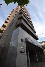 新代田駅 徒歩14分の外観画像