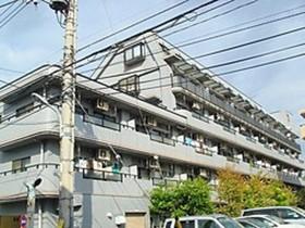 新高島平駅 徒歩14分の外観画像