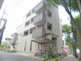 Le Grand Vert Karasuyamaの外観画像