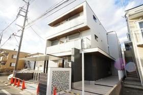 DELICIOUS LIFE APARTMENTS旭化成施工の新築物件です!