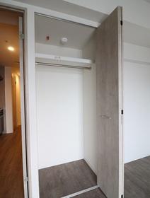 ヴィモス木場 1104号室
