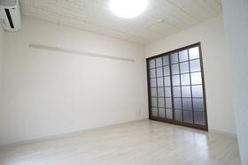 https://image.rentersnet.jp/d5066a6a-792b-42aa-83b4-4d4249c26017_property_picture_956_large.jpg_cap_居室