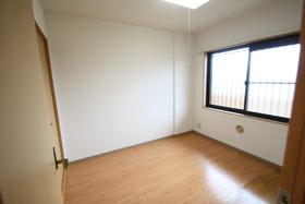https://image.rentersnet.jp/d52048c4-fb85-49b6-9efa-edfd3905cd5d_property_picture_2988_large.jpg_cap_居室