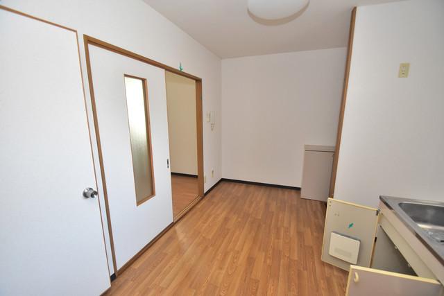 グレイス衣摺 この空間でゆったり過ごしませんか?