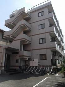 リーヴェルステージ横浜西の外観画像