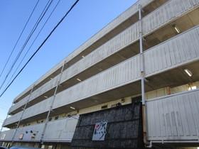 本厚木駅 バス15分「宿原入口」徒歩5分の外観画像