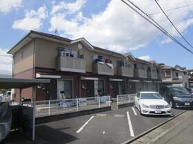 愛甲石田駅 徒歩22分の外観画像