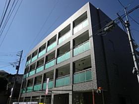 成増駅 徒歩25分