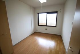 https://image.rentersnet.jp/d5887d85-cdc2-44d2-8ce2-1a8dbc589f15_property_picture_2988_large.jpg_cap_居室