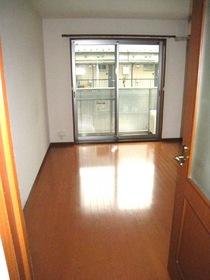カーサベルデ大森西 304号室
