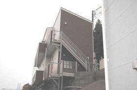 新川崎駅 徒歩29分の外観画像