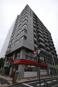 信濃町駅 徒歩15分の外観画像