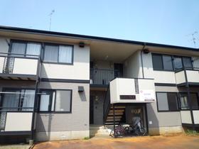 https://image.rentersnet.jp/d59c6033-d5b4-4be6-a05a-5465f26ebcde_property_picture_959_large.jpg_cap_外観