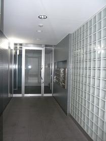 エーデルホーフ 201号室