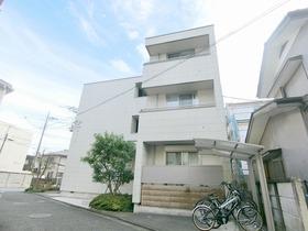 武蔵関駅 徒歩7分の外観画像