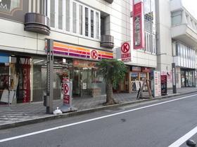 https://image.rentersnet.jp/d5c77cea339ab314b78d5e3a3cc9331f_property_picture_2418_large.jpg_cap_サークルK新潟万代シティ店