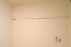 CASA DEL SUR 205号室