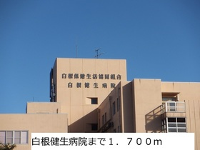 https://image.rentersnet.jp/d5d593a1-f219-4697-bac3-d0a418eb62d7_property_picture_3515_large.jpg_cap_その他