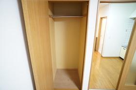 https://image.rentersnet.jp/d5dcf19c-eb5b-4e47-b72d-590271f11f37_property_picture_956_large.jpg_cap_設備
