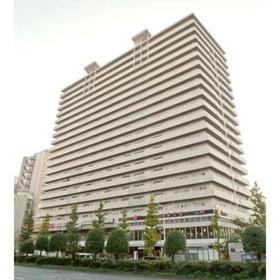 エルアージュ小石川B棟の外観画像
