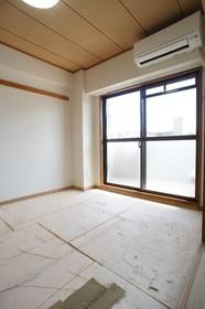 エンゼルハイム大鳥居第10 704号室
