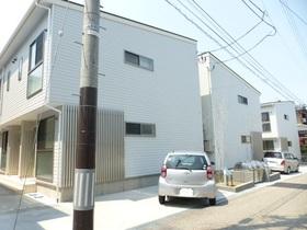 https://image.rentersnet.jp/d5f8dbd1-1b5a-4032-b162-11253f687002_property_picture_956_large.jpg_cap_駐車場