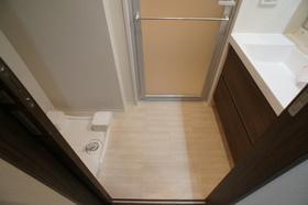仮)新日本リフトマンション 301号室