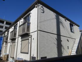 石神井公園駅 徒歩17分の外観画像