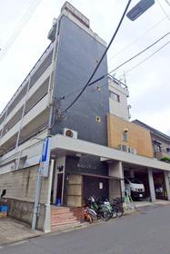 藤山レジデンス
