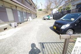 鶴巻温泉駅 車12分4.1キロ駐車場