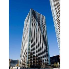 THE TOKYO TOWERS MIDTOWERの外観画像