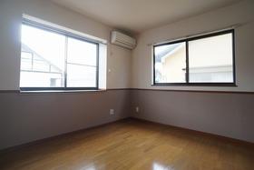 https://image.rentersnet.jp/d657f436-357c-4bed-9882-4de0f91d36a3_property_picture_956_large.jpg_cap_居室