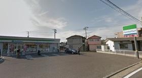 https://image.rentersnet.jp/d686e2de-8569-469e-bc26-a6b6708033d3_property_picture_956_large.jpg_cap_ファミリーマート新潟五十嵐店