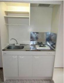 https://image.rentersnet.jp/d691f67d-8c7a-4cfb-9c21-e6a4c25c36da_property_picture_2419_large.jpg_cap_キッチン