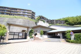 フォルム鎌倉常盤の外観画像