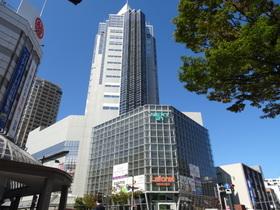 https://image.rentersnet.jp/d6a9a64e-f560-4873-bf10-85a4eeb9d16b_property_picture_1992_large.jpg_cap_NEXT21