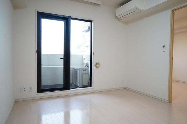 Feel A 渋谷居室