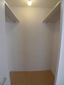 ガーデン西馬込 103号室
