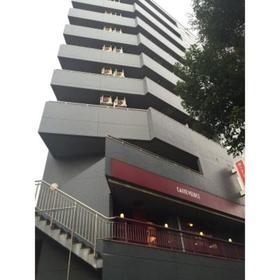 野田屋ビルの外観画像