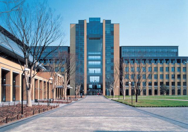 Cozy House相模原 コージーハウスサガミハラ[周辺施設]大学・短大